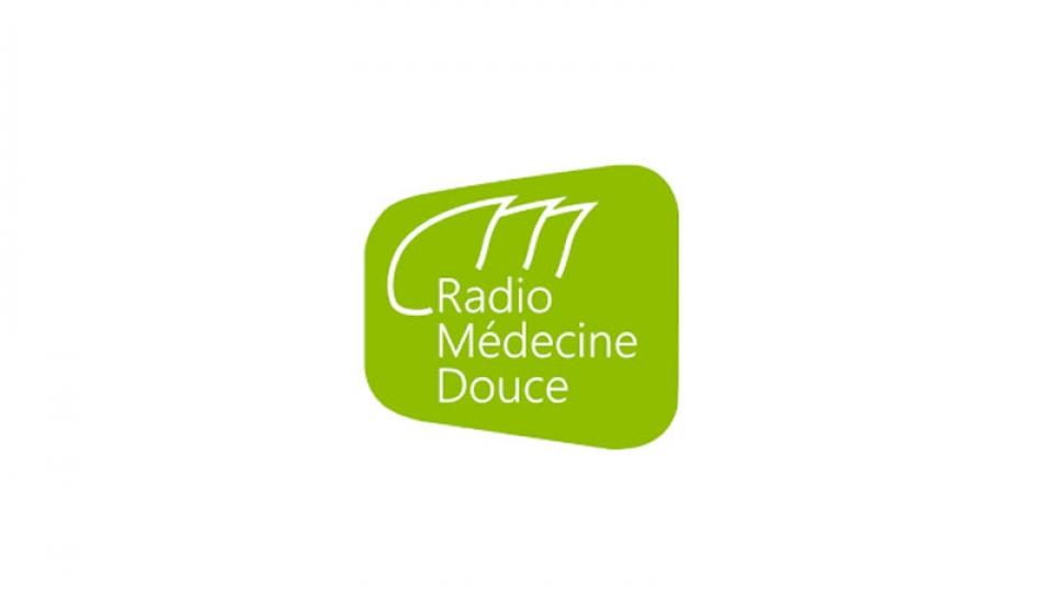 radio-medecine-douce